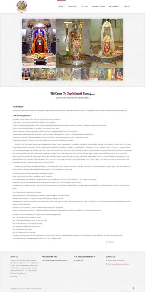 FireShot Capture 9 - Tapi Anavil Samaj - http___tapianavilunity.com_
