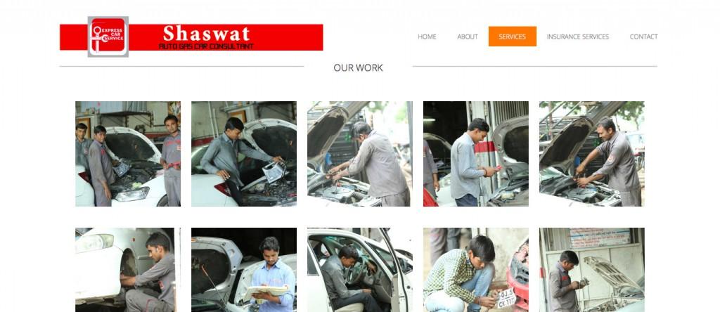 S1haswat Auto Gas Car Consultant, Shaswatcarzz, Lov_ - http___shaswatcarzz.com_