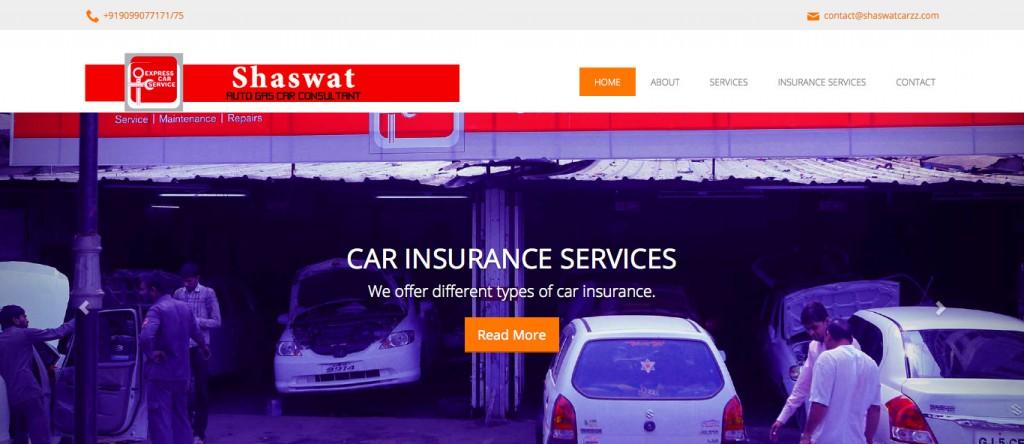 Shaswat Auto Gas Car Consultant, Shaswatcarzz, Lov_ - http___shaswatcarzz.com_
